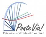 copy-PonteVia_Logo_00-e1366026465573.jpg