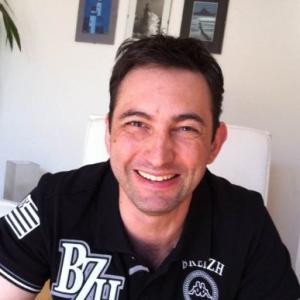 Philippe Letourneur