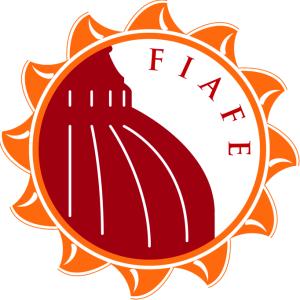 nuovo logo RA solo sole 2