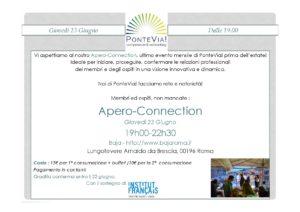 Invito Apero connection_5.pptx_000001