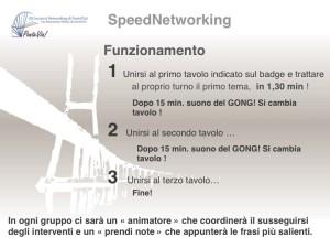 SpeedNet 140403 jeu des tables 02