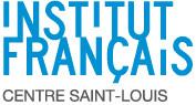 Institut Saint-Louis de France