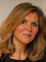 Karine Tourolle