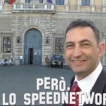 SpeedNetworking avril 2014 la vidéo