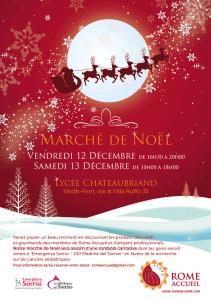Marche-de-Noel-01 Rome accueil 2014