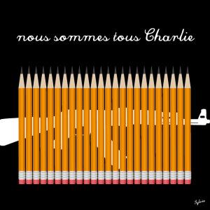 Charlie-01