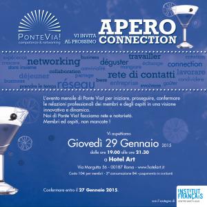 invitation AperoConnection-01