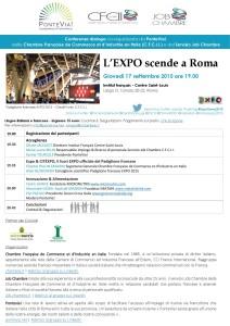 programma_conferenza17092015(1)_000001