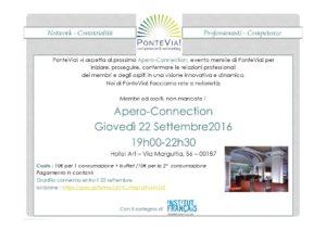 Invito Aperoconnection 22sett2106.pptx_000001