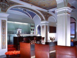hotel-art-salon-2