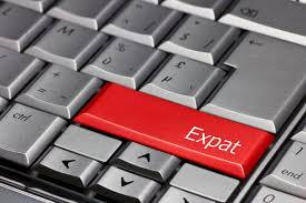 expat-1