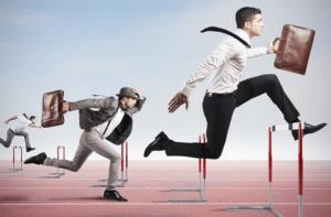 hiring_hurdles_blog_image