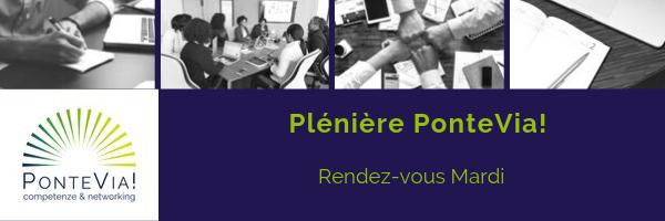 S2 Plénière – FR