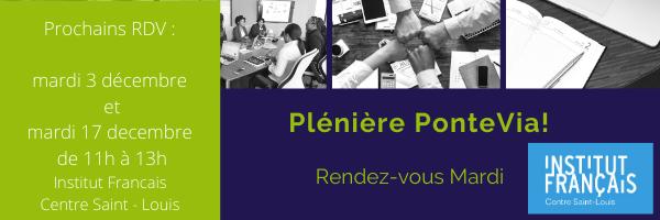 S2 Pleinière – FR