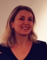 Valérie Marchais Nu Skin
