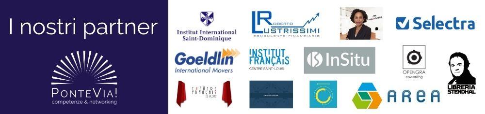 S4 – Partenaires – ITA