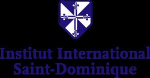 Institut Saint Dominique de Rome
